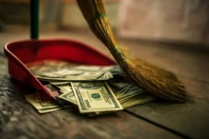 Great Ways to Break Your Bad Spending Habits