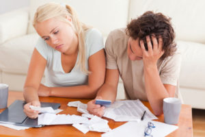 Refinancing a Credit Card Debt In a Logical and Accurate Way