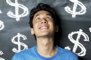 Steps to Overcome Financial Debt