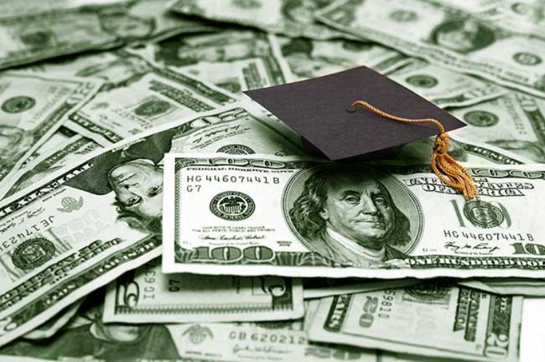 Top Finance Tips for College Students