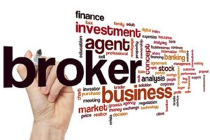 The Various Types Of Forex Brokers