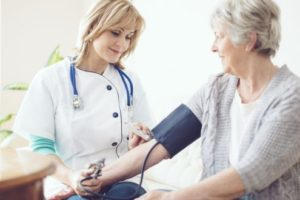 Money Saving Tips for Retirees on Healthcare