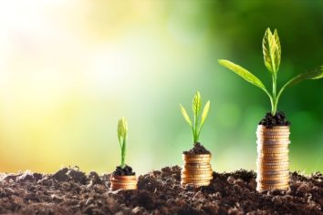 Why You Should Be Taking Advantage of Compound Interest