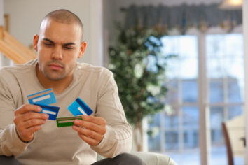 Choosing the Most Appropriate Credit Card for You