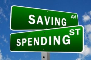 How to Save Money when You Hate to Save