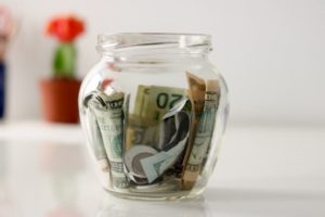 Where to Park Your Cash for Short-Term Savings