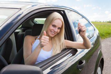 Should You Finance Your Car Through A Dealer or A Bank?