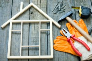 Wrestle Down Your Home Remodelling Costs