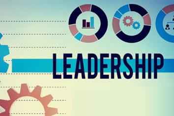 5 Leadership Tips from a Former Stockbroker Turned Entrepreneur