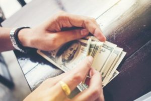 5 Ways Raising Your Credit Score Will Save You Money