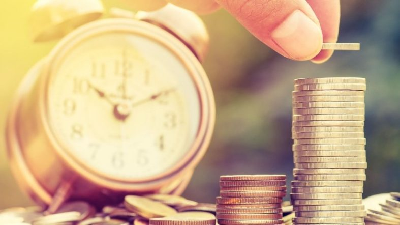 Beat the Odds and Make Sure Your Start-Up Gets Funded