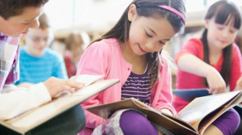 How to Cut Costs on Your Children's Language Education