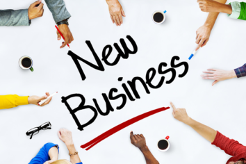 Getting Acquainted with Business Law before Starting a New Business