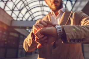 Few Time-wasters you should be Aware of as a New Entrepreneur
