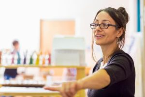 More Women are Engaging themselves in Side-Jobs – What is Driving Them?