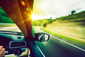 Do You Really Understand Auto Insurance? (QUIZ)
