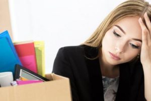 Household Expenses to Reduce or Eliminate When You're Unemployed