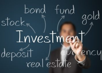 Things to Remain Aware of Before Investing in Alternative Investments