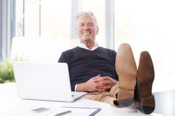 Easy Retirement Planning Strategies for the Small Business Entrepreneurs