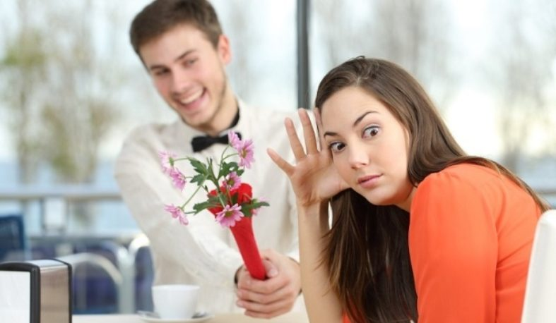 Debt Weighs On Your Romantic Life – What Is The Driving Factor Behind Such Stress?
