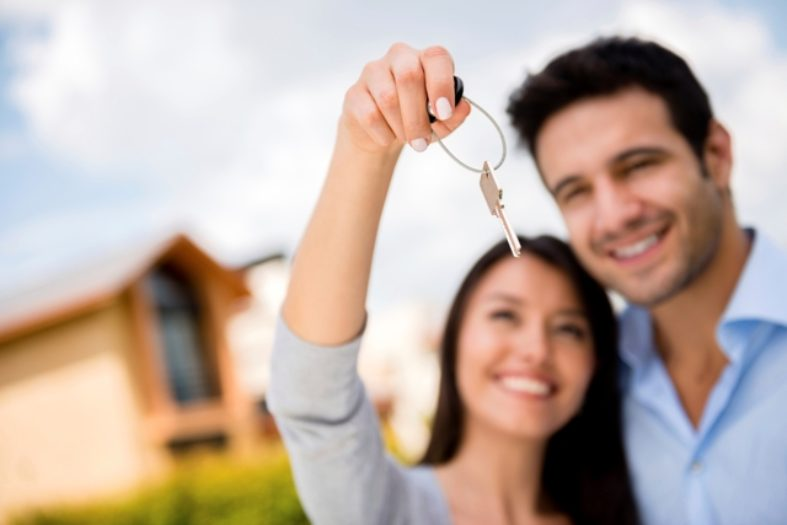 Ideas for the First-time Homebuyers to Save Enough for a Down Payment