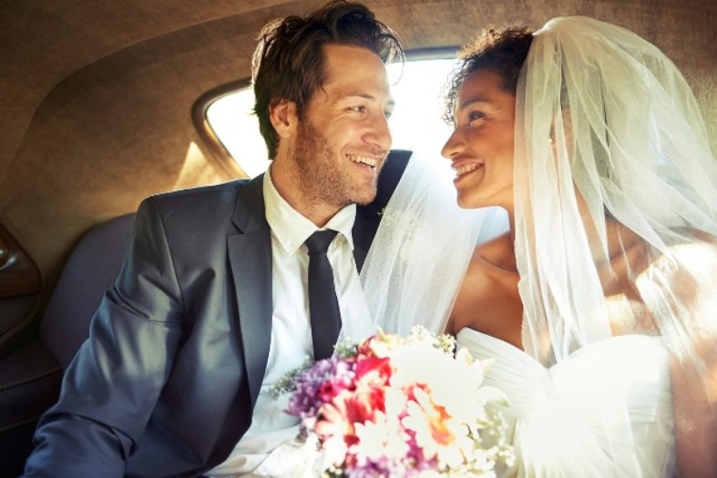 Insurance Details That All Newlyweds Should Know Of