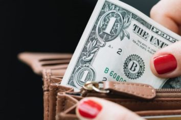 The 7 Rules that Can Transform How You think about Money