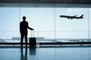 Make Your Flight Travel Affordable With The Best Airline