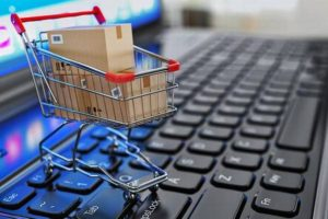 Top 6 Items that You Should Never Purchase Online at Any Cost