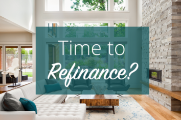 Take the Best Moves While Refinancing Your Mortgage