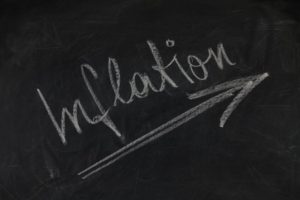Can an Investment ISA Help Me Beat Inflation?
