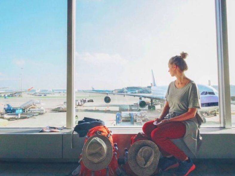 Check Out 5 Affordable International Airlines to Travel Major Cities