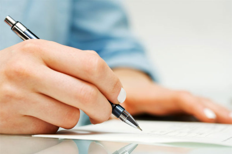 Influence Professional Content Writing Services has on Your Business
