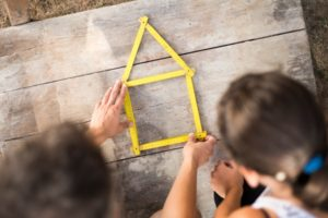 Paving the Way for Millennials to Become Homeowners Despite Hike in Interest Rates