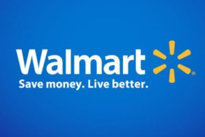 How to use Walmart MoneyCard instead of Debit or Credit Card