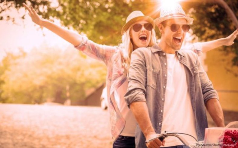 10 Effective Ways To Create Luxury Life Without Breaking Your Budget
