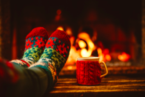 Freedom Debt Relief Looks at Ways to Avoid Debt Occurred During the Holidays