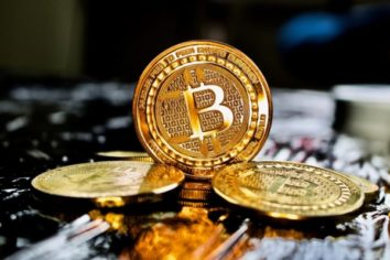 Is Bitcoin a Good Long Term Investment?