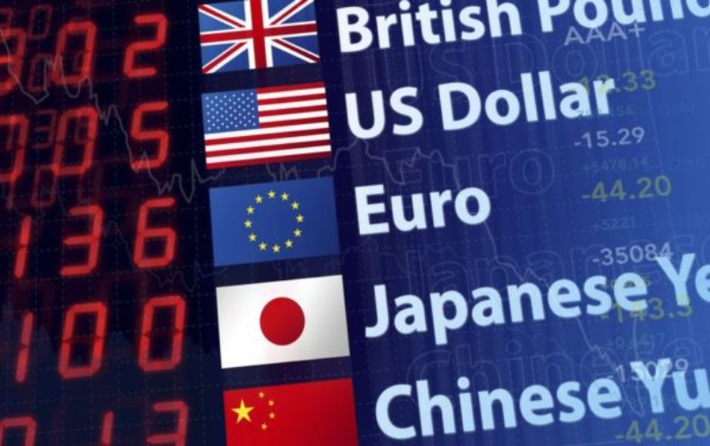 Streamline Your Currency Exchange with These Easy Steps