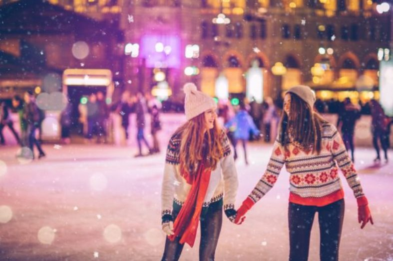 20 Affordable Fun Things that You Can Do by Yourself During Winter