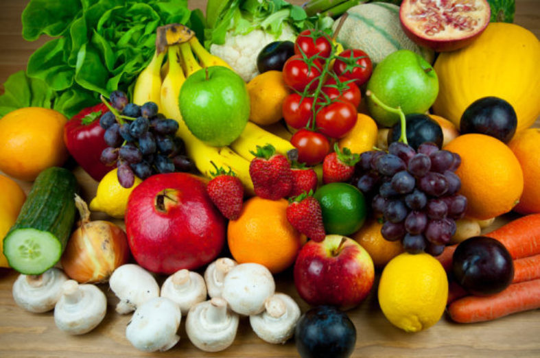 Is it Possible to Eat Organic on a Frugal Budget?
