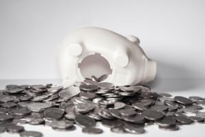 Five Money Saving Tips To Keep Your Budgeting On Track