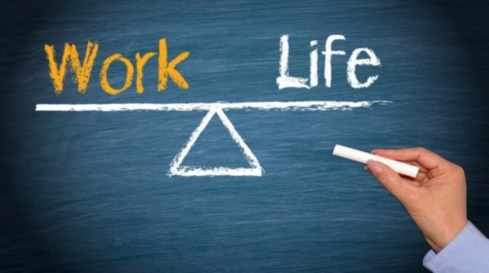 work life balance 2 1work-life balance, one of the most important factors our research has confirmed the rising importance of enabling better work-life balance for employees and promoting these initiatives and policies to attract talent.