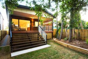 Avert Buying a Big House – Few Valid Reasons