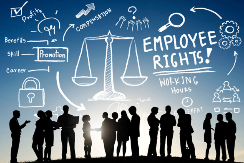 Key Things You Need To Know About Wage And Hour Law
