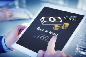 Effective Tips for Identifying the Most Profitable Online Loan for Your Small Business
