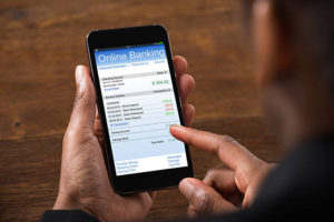 Viable Reasons to Switch to An Online Bank