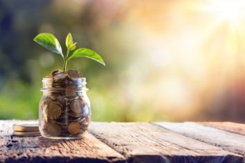 Your Savings Rate – Why Is It Much Lower Than What You May Think?