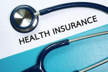 Should Health Insurance be a part of your Investment Plan?
