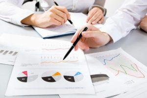 Key Benefits of Hiring a Financial Advisor for Long-Term Business Success